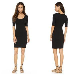 Brand new Diane Von Furstenberg raquel scoop dress